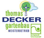 Thomas Decker Gartenbau