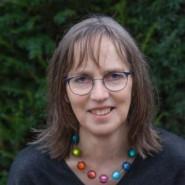 Susanne Decker small