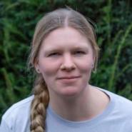 Lena Kunze small